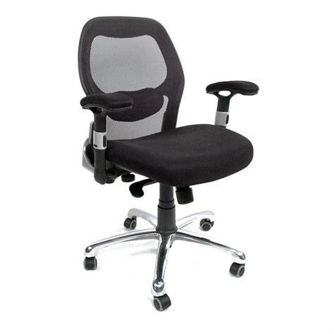 fauteuil bureau solde solde chaise de bureau 28 images fauteuil de bureau