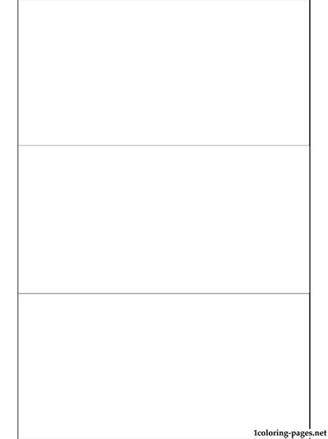 coloring pages of the name chad chad flag free coloring pages