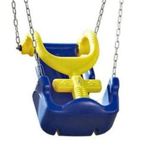 swing for handicapped child 1000 images about swings and swing frames on pinterest