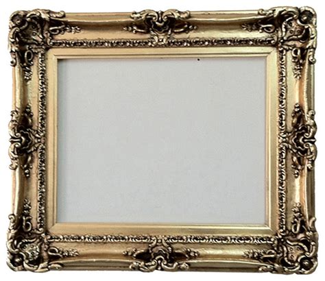 picture frame gold leafed picture frame traditional picture frames