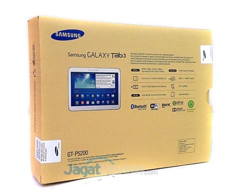 Tablet Samsung Kamera Depan Belakang review samsung galaxy tab 3 10 1 tablet android dengan intel atom clovertrail jagat review