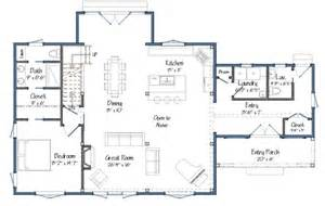 small barn floor plans new small barn house plans the downing