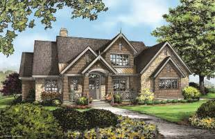 Donaldgardner by Donald Gardner House Plans Open Submited Images
