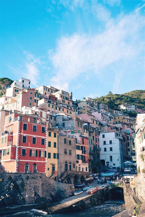 airbnb rome italy the ultimate airbnb guide to italy to vogue or bust