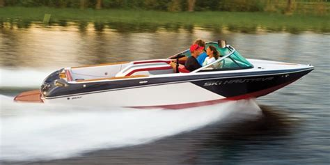 nautique boats saskatchewan 2010 nautique ski nautique 200 closed bow buyers guide