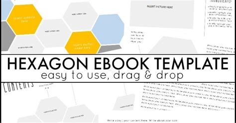 25 indesign ebook templates for self publishers u0026