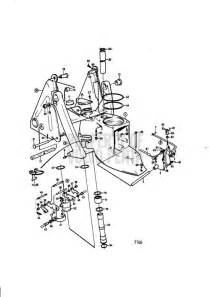 Volvo Penta 280 Outdrive Parts Diagram Volvo 280 Outdrive Diagram Volvo Free Engine Image For