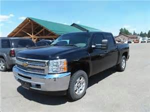chevrolet gillette wy used chevrolet trucks for sale gillette wy carsforsale