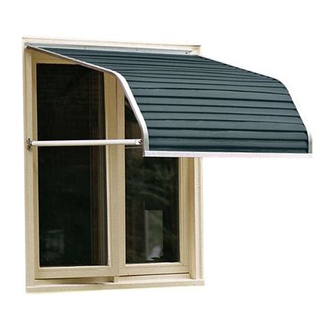 build a retractable awning new how to build a retractable window awning built