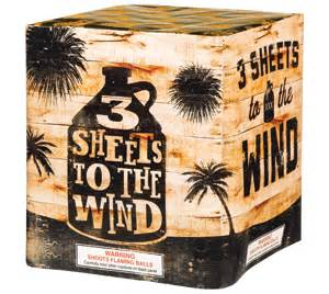 three sheets to the wind one s quest for the meaning of books 3 sheets to the wind