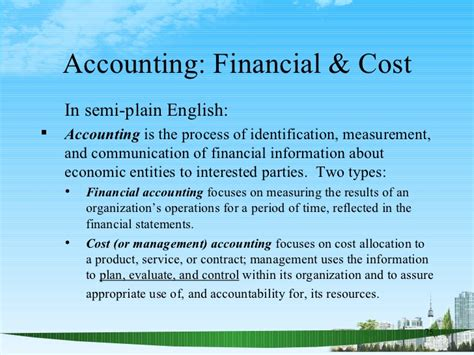 Of Reading Mba Fees by Far Part 31 Cost Accounting Standards Cas Pdf