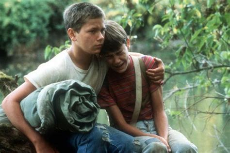 themes in stand by me film top 10 movies 4 stand by me the pop culture philosopher
