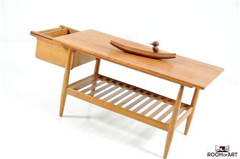 danish sofa table danish sofa table gallery coffee table design ideas