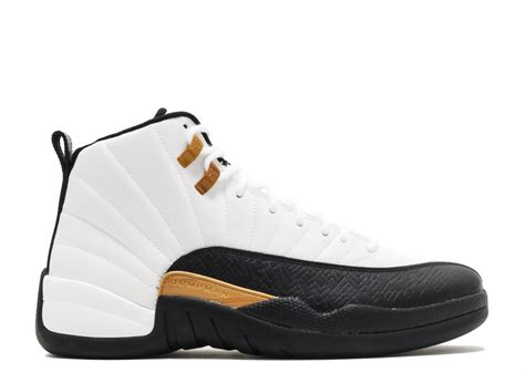 new year retro 12 air 12 retro cny white black varsity