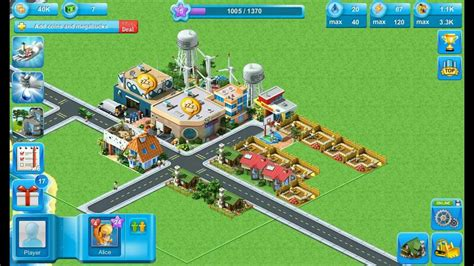 download game mod megapolis android megapolis gameplay android game youtube