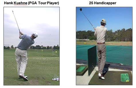 golf swing follow through the golf swing follow through and finish consistentgolf
