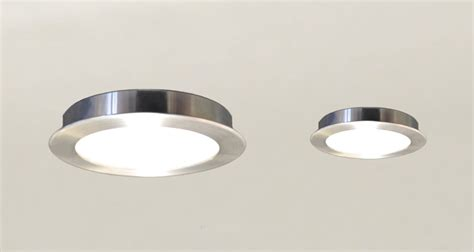 led lights in ceiling led ceiling lights jbrnd