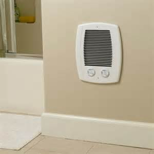 badezimmer heizstrahler cadet cbc103tw pak bathroom heater with thermostat