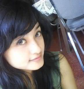 gambar cewek gadis cantik jpg photo by bluesafadi