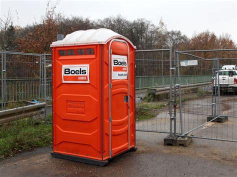 boels toilet huren bio box huren tijdelijke toiletvoorziening huren boels