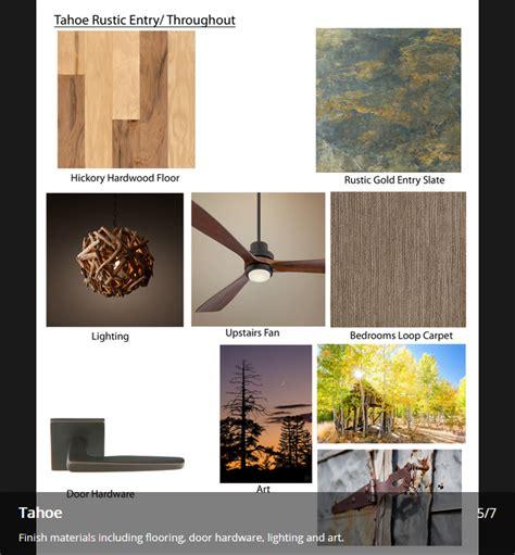 ta interior design ta 1 ja designs drafting and interior design south lake tahoe