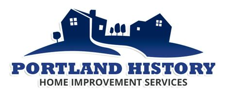 portland historics historic home improvement services