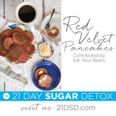 What Not To Eat On A Sugar Detox by 1000 Images About 21dsd Posts On The