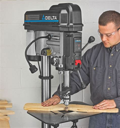 best drill press for woodworking woodworking jig box joints best bench drill press