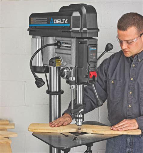 best woodworking drill press woodworking jig box joints best bench drill press