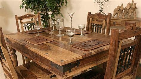 traditional indian dining table tns furniture indian sheesham rosewood mango acacia