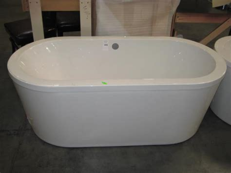 56 Inch Bathtub by Las Vegas Steve Friess Vegas Happens Here 2 20 11 2 27 11