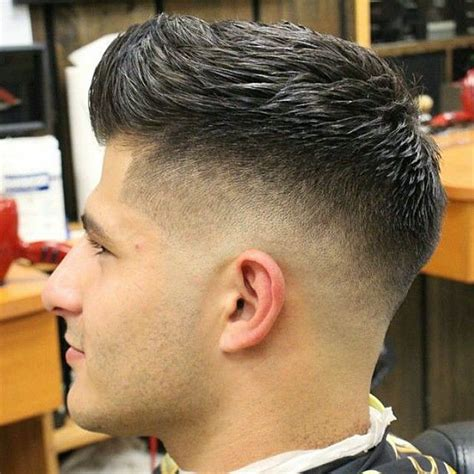 military haircuts colorado springs pin by simon richards on a haircuts pinterest haircut