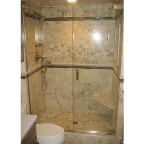 Triview Shower Doors Basco Medicine Cabinets Basco Medicine Cabinets Price Your Home Idea Basco Incorporated Tri