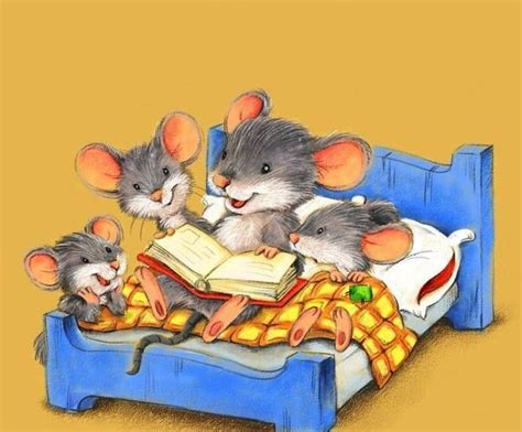 critter bedtime storybook boxed set 5 favorite critter tales books 2604 best images about reading pics on book