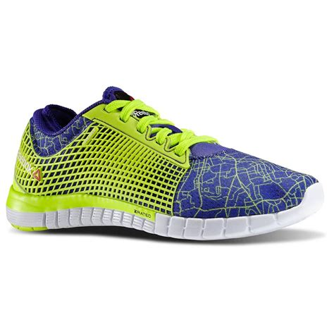 best city running shoes best city running shoes 28 images best nike running