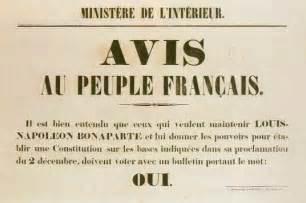 la seconde r 233 publique 1848 1852