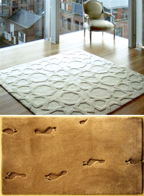 designer rugs rugs by amazed the style files