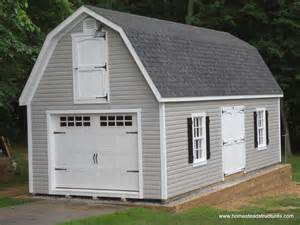 Two Story Shed Plans by 16x16 2 Story Shed Plans Joy Studio Design Gallery