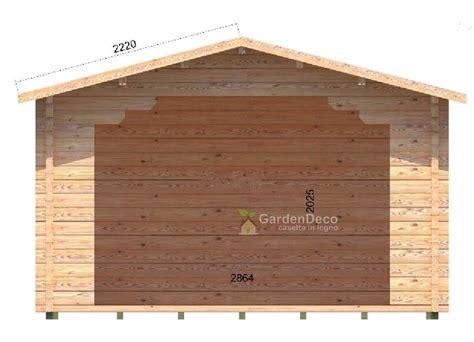 gazebo prefabbricati gazebo prefabbricato in legno 4x4 da giardino gardendeco