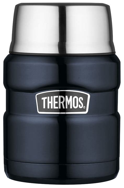 Cooler Box 12s Thermos Kotak best thermos flask reviews in 2017 2018 uk