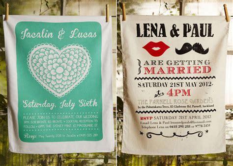 Wedding Invitation Designs For 2015 by Unique Wedding Invitation Ideas 36 Philippines Wedding