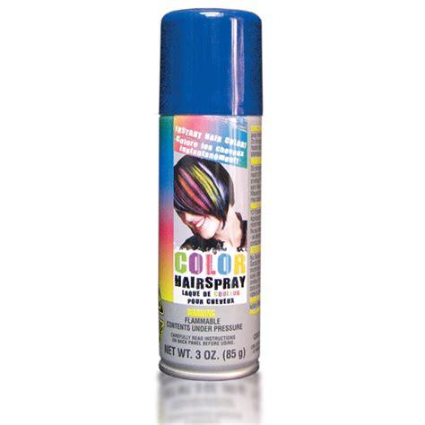 light pink temporary hair spray goodmark temporary hair color spray blue pretend play arts