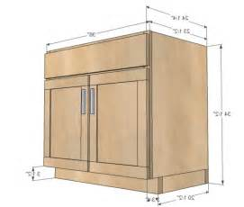 basic kitchen cabinets measurement for cabinets above desk basic cabinet making