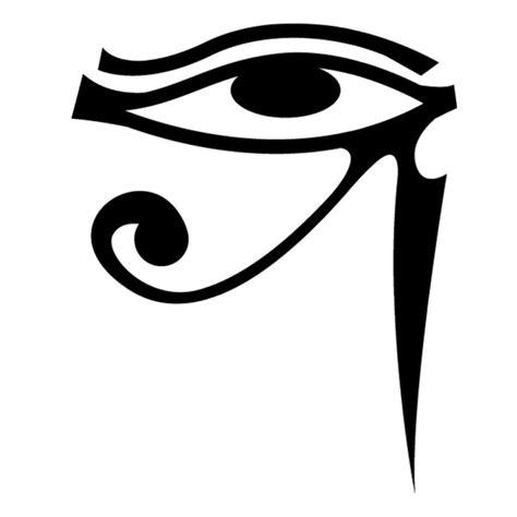 sticker l oeil d horus 183 184 184 france stickers
