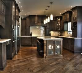 Floor Cabinets For Kitchen Best 25 Kitchen Cabinets Ideas On Cabinets Kitchen Cabinets Ideas