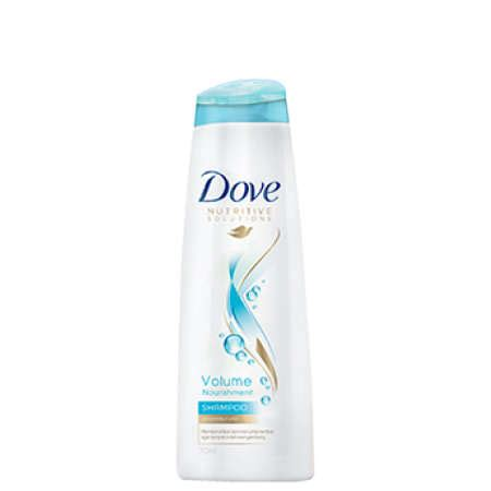 harga dove volume nourishment shoo murah indonesia
