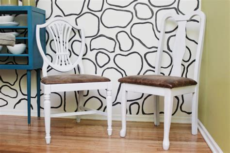 how to reupholster dining room chairs how to reupholster dining room chairs east coast