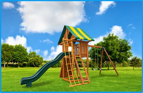 cyber monday swing set swing set deals 28 images specials backyard adventures