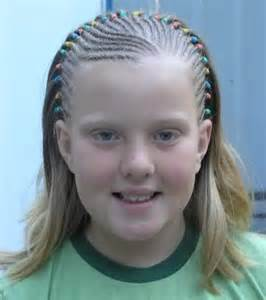 what is corn rowing in hair 17 best ideas about white girl cornrows on pinterest