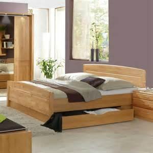 doppelbett mit schubladen doppelbett tandrea mit zwei schubladen wohnen de